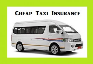cheap taxi hire